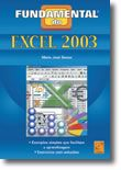 Fundamental do Excel 2003