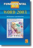 Fundamental do Word 2003