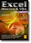 Excel Macros & VBA - Curso Completo