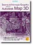 Sistemas de Informação Geográfica com o Autodesk Map 3D