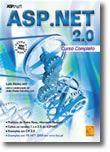 ASP.NET 2.0 - Curso Completo