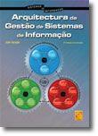 Arquitectura da Gestão de Sistemas de Informação