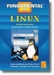 Fundamental do Linux