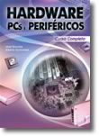 Hardware Para PCs e Periféricos
