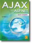 AJAX com ASP.NET - Curso Completo