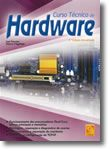Curso Técnico de Hardware