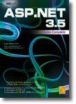 ASP.NET 3.5 - Curso Completo
