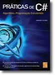 Práticas de C# - Algoritmia e Programação Estruturada
