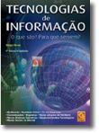 Tecnologias de Informação - O que são e para que servem?