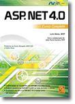 ASP.NET 4.0 - Curso Completo