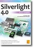 Silverlight 4.0 – Curso Completo