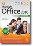 Microsoft Office 2010 – Para Todos Nós