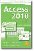 Access 2010 – Guia de Consulta Rápida