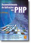 Desenvolvimento de Aplicações em PHP