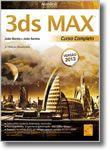 3DS Max - Curso Completo
