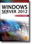 Windows Server 2012 - Curso Completo