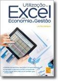 Utilização do Excel para Economia & Gestão