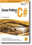 Curso Prático C #