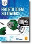 Projeto 3D em SolidWorks - Metalurgia e Metalomecânica