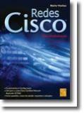 Redes Cisco Para Profissionais