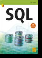 SQL - 14ª Edição Atualizada