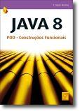 Java 8 POO + Construções Funcionais