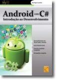 Android com C# - Introdução ao Desenvolvimento