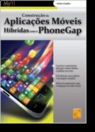 Construção de Aplicações Móveis Híbridas com o PhoneGap