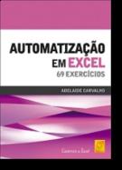 Automatização em Excel - 69 Exercícios