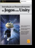Introdução ao Desenvolvimento de Jogos com Unity