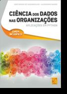 Ciência dos Dados nas Organizações - Aplicações em Python