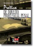 Prática de Direito Processual Penal