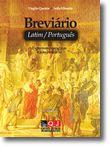 Breviário Latim-Português - Expressões jurídicas e não jurídicas