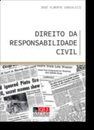 Direito da Responsabilidade Civil