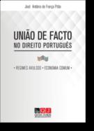 União de Facto no Direito Português