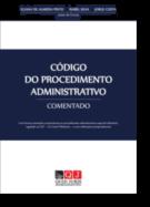 Código do Procedimento Administrativo Comentado