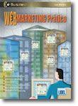 Webmarketing Prático