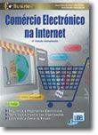 Comércio Electrónico na Internet