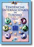 Tendências Internacionais em Turismo