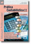 Prática Contabilística II - Manual Prático Lidel
