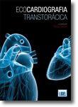 EcoCardiografia Transtorácica
