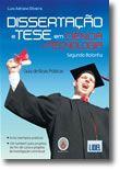 Dissertação e Tese em Ciência e Tecnologia segundo Bolonha