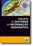 Projeto em Sistemas de Informação Geográfica