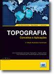 Topografia - Conceitos e Aplicações