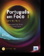 Português em Foco 1 - Livro do Professor