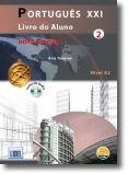 Portugues XXI 2 Nova Edição