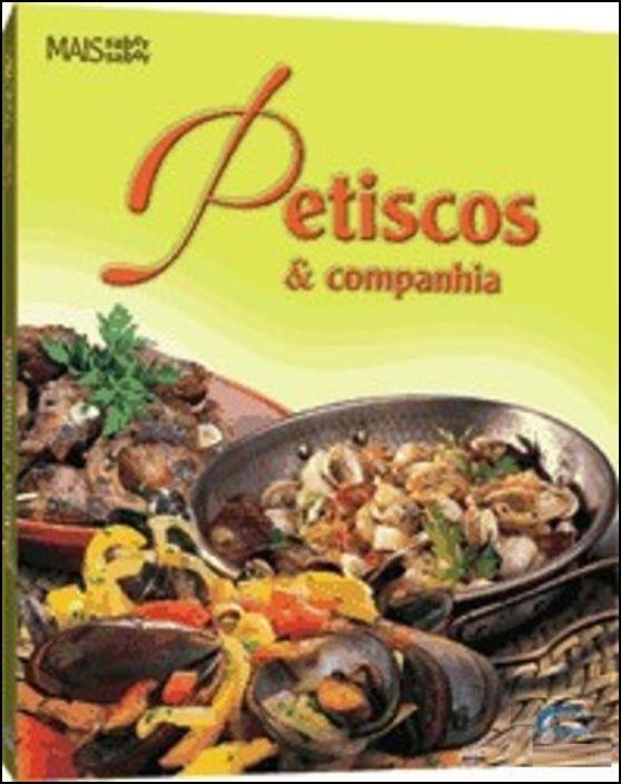 Petiscos & Companhia