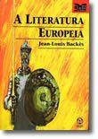 A Literatura Europeia