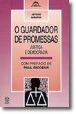 O Guardador de Promessas