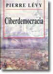 Ciberdemocracia